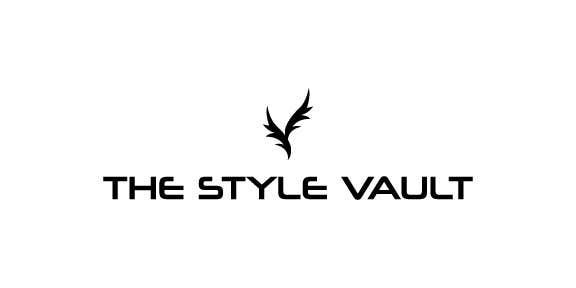 Bài tham dự cuộc thi #275 cho Design a Logo for The Style Vault