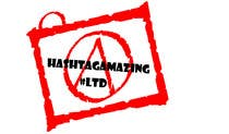 Graphic Design Contest Entry #63 for Design a Logo for Hashtagamazing Ltd
