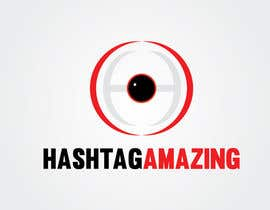 #71 para Design a Logo for Hashtagamazing Ltd por mirmurtaza111