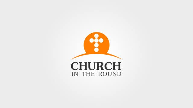 Contest Entry #216 for Design a Logo for Church in the Round