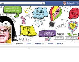 #17 cho Facebook Cover Pic bởi dngminh