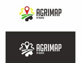 #34 for Creează un Logo for Agriculture Software -- 2 by MaxMi