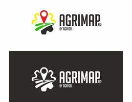 #39 cho Creează un Logo for Agriculture Software -- 2 bởi MaxMi