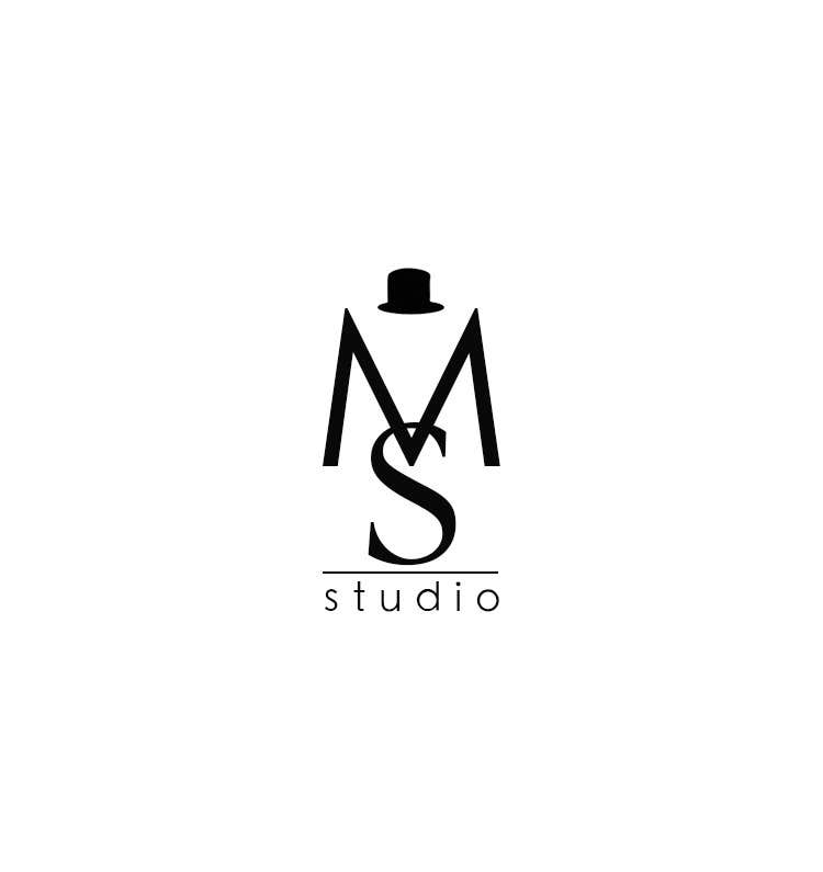 modify or re design a logo for quot mr shopper studio quot freelancer