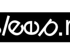 Nro 226 kilpailuun Design of a Logos for CODE.SLEEP.REPEAT. käyttäjältä denissidorkevich
