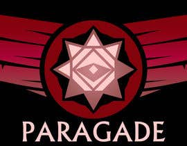#28 for Design a Logo for Paragade by cRosaferra