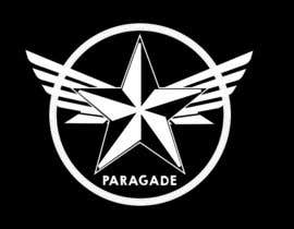 #31 for Design a Logo for Paragade af BizsoftTM