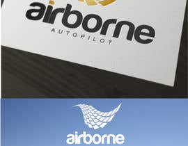 #50 para Design a brand name and logo for an autopilot por sbelogd