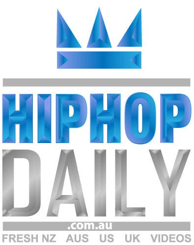 #33 for Design a Logo for Hip Hop Daily by LucianCreative