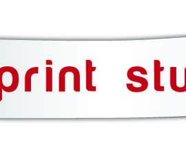 #36 cho Simple Logo for i Print Stuff bởi nasimanupur