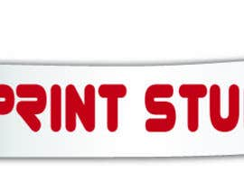 #43 cho Simple Logo for i Print Stuff bởi nasimanupur