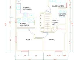 #2 for Alter suite into 2 bedroom unit af rahularora23