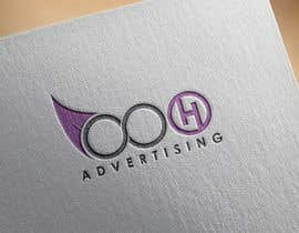 #45 untuk Design a Logo for Outdoor Advertising Portal oleh Alluvion