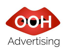 #41 untuk Design a Logo for Outdoor Advertising Portal oleh browoo2
