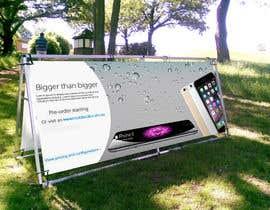 mahiweb123 tarafından Design 3x Banner için no 2