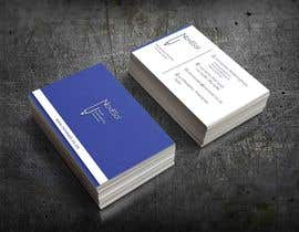 #5 untuk Design a letterhead and business cards for a engineering company oleh vishishkumar