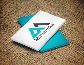 #16 para Design a Logo, Business Card and Letterhead por pradeep9266