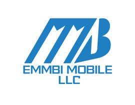 #34 cho Design a Logo for Mobile Application Company bởi nska12