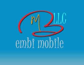 #24 cho Design a Logo for Mobile Application Company bởi Hamcho
