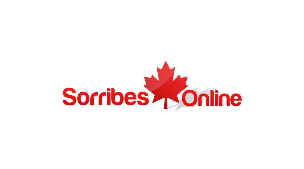 Bài tham dự cuộc thi #15 cho Design a Logo for Sorribes