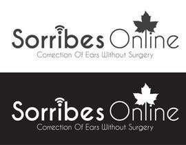 #17 cho Design a Logo for Sorribes bởi izzrayyannafiz
