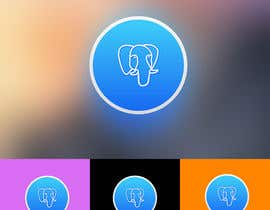 #38 cho Design some Icons for Postgres mac app (sample svg files included) bởi creativeart08