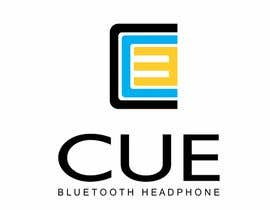 #197 cho Design a Logo for a bluetooth headphone bởi Booogy