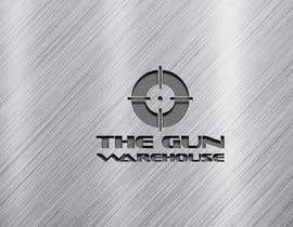 #4 cho Design a Logo for New Gun Company in Texas bởi Alphir