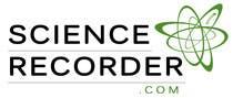 Bài tham dự #111 về Graphic Design cho cuộc thi Design a Logo for ScienceRecorder.com