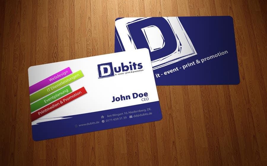 Kilpailutyö #                                        37                                      kilpailussa                                         Stationary Design for Dubits