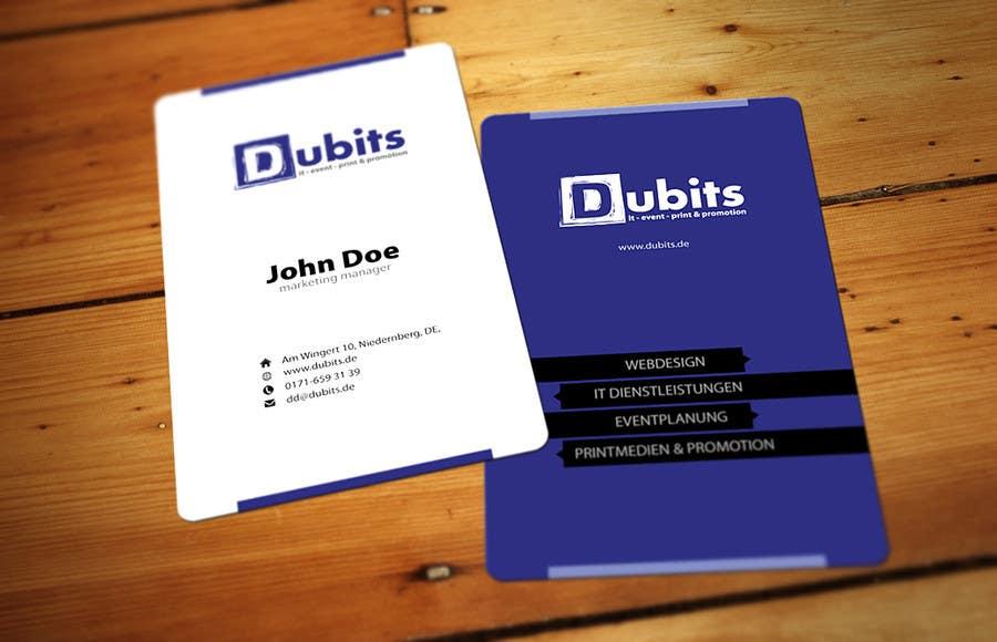 Bài tham dự cuộc thi #                                        39                                      cho                                         Stationary Design for Dubits