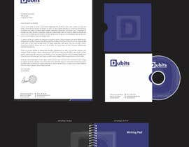 #4 cho Stationary Design for Dubits bởi ezesol