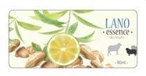 Graphic Design Kilpailutyö #32 kilpailuun Packaging Ideas Branding for Natural Skincare Line
