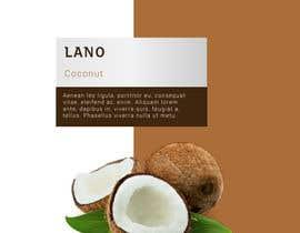 #9 for Packaging Ideas Branding for Natural Skincare Line af karanjapaul60