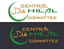 #5 untuk Design a Logo for CHC oleh CodeIgnite