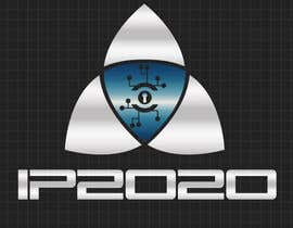 #74 for Design a Logo for IP2020 by DigiMonkey