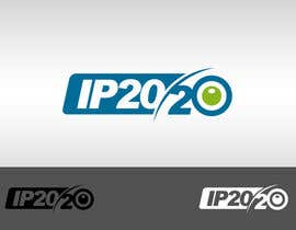 #64 for Design a Logo for IP2020 by smarttaste