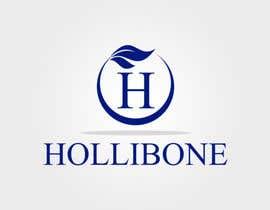 #202 for Design a Logo for Hollibone (Funerals) af FreeLander01