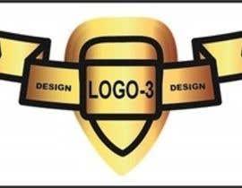 Nro 21 kilpailuun New Logo Design käyttäjältä Harun1986