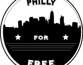 #4 for Design a Logo for PhillyForFree.com af ValetGraphics