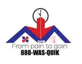 pauljamesz tarafından Design a Logo for Jake Seven DPM için no 13