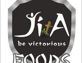 #78 for JITA FOODS af mdebajyoti
