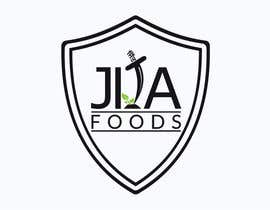 #194 cho JITA FOODS bởi designerart94