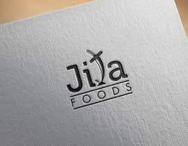 Nro 38 kilpailuun JITA FOODS käyttäjältä yogeshbadgire
