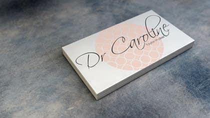 #28 untuk Dr Caroline Taylor-Walker oleh sandrazaharieva