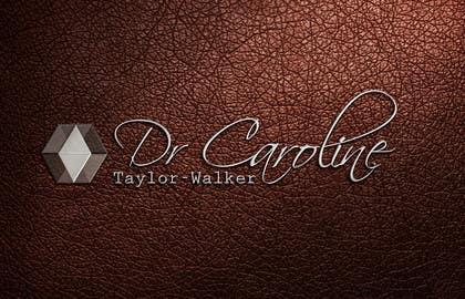 sandrazaharieva tarafından Dr Caroline Taylor-Walker için no 64