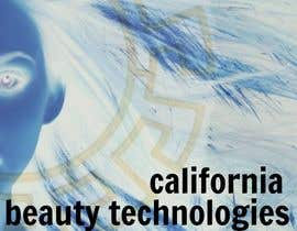 #17 for Design a Logo for Beautytech business af cynthiatsaou