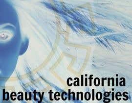 Nro 17 kilpailuun Design a Logo for Beautytech business käyttäjältä cynthiatsaou