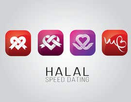 #19 cho Halal Speed Dating bởi Med7008