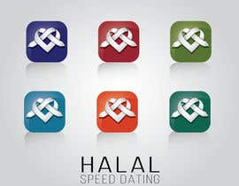 #31 cho Halal Speed Dating bởi Med7008